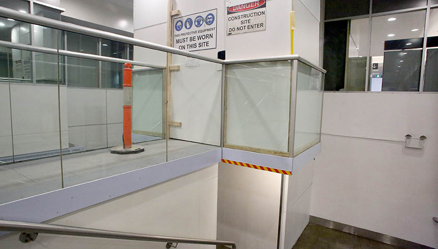 Rail_Hurstville Lifts_2017_03-sized