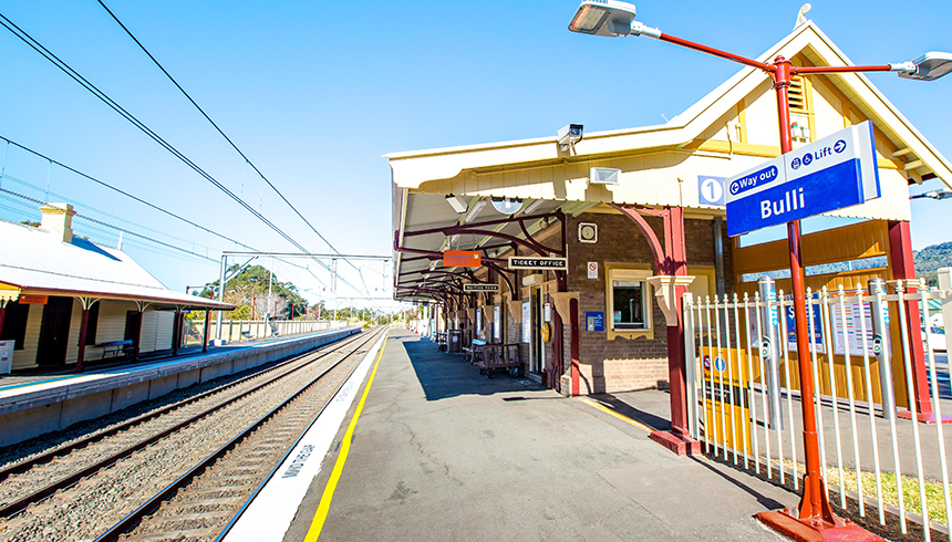 2017 Rail Bulli Upgrade 09 web