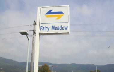 Fairy-Meadow-2011