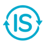 ISCA IS Logo