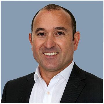 David Fazio