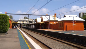 Arncliffe station to receive an upgrade 2020