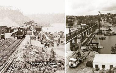 Como-old-station-and-bridge