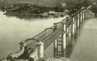 Como_original-iron-lattice-girder-bridge-over-the-Georges-River