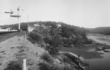Original-Como-railway-station_1885