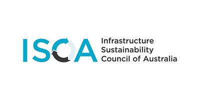 ISCA Infrastructure Sustainability Council Asutralia