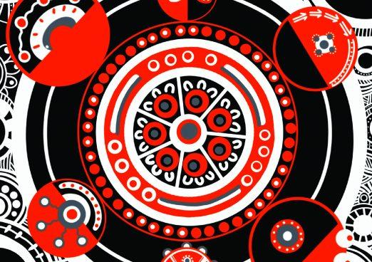 RAP Artwork Concept_1-01